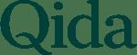 210625 Qida logo 320x132
